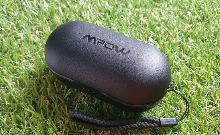 Full Comprehensive Review of the Mpow M5/T5 Best Budget Wireless Ear Buds After 1 Year of Use
