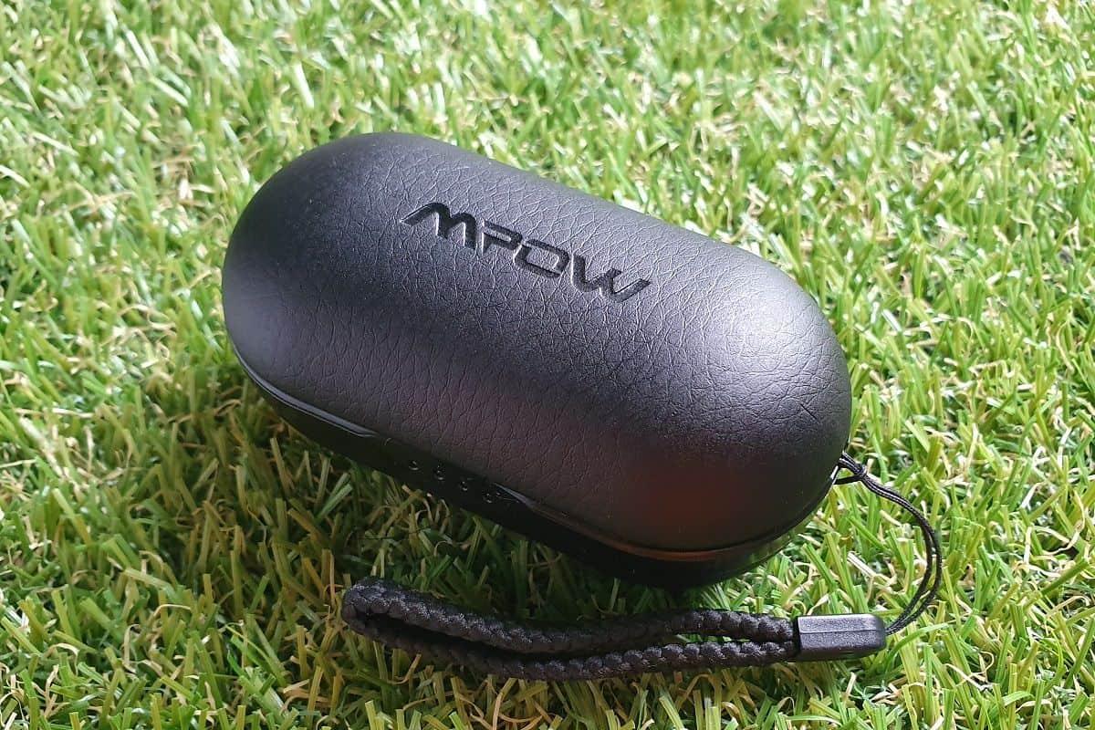 Mpow-T5-M5-Review-True-Wireless-Earphones-Headphone-Ear-Buds-Stereo-Hifi-Bluetooth-5.0-Apt-Featured