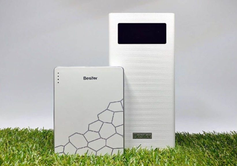 Besiter-Fast-Charge-Power-Bank-Quick-Charge